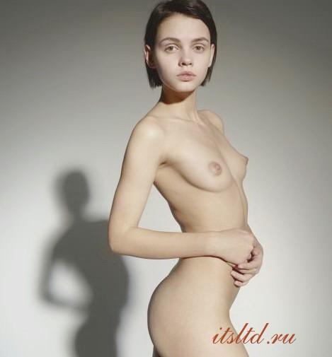Проститутка Олена фото мои